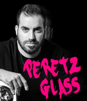 Peretz-Glass